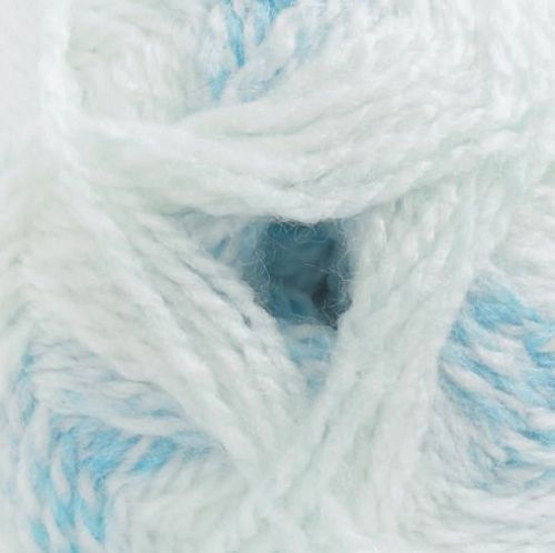 James C Brett Baby Marble Dk Rkm Wools Direct Shop