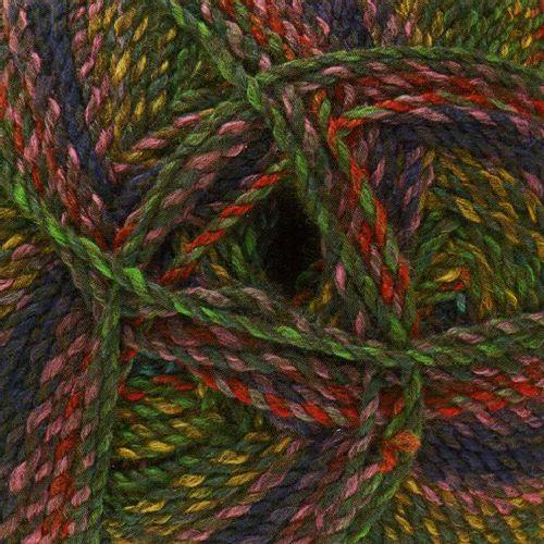 James C Brett Marble Chunky Rkm Wools Direct Shop