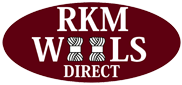 RKM Wools Direct shop